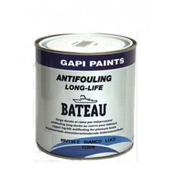 ANTIFOULING LONG-LIFE 0.750L