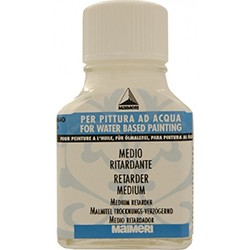 Medio ritardante Maimeri 75ml