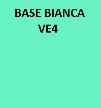 BASE BIANCA VE4