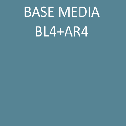 BASE MEDIA BL4+AR4