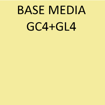 BASE MEDIA GC4+GL4