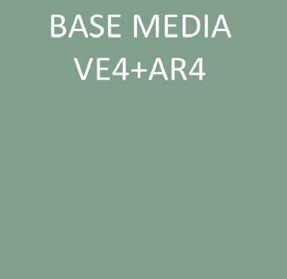 BASE MEDIA VE4+AR4